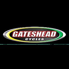 Gateshead Cycles newcastle