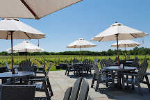 Sparkling Pointe Vineyards & Winery, Southold, United States