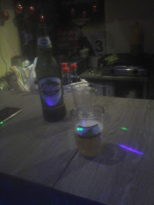 Bar Buenos Aires 5