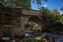 Trifinio Tours, Copan Ruinas, Honduras