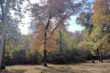 Massard Prairie Battlefield Park, Fort Smith, United States