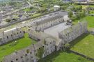 The Irish Workhouse Centre