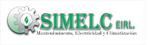 SIMELC E.I.R.L 1