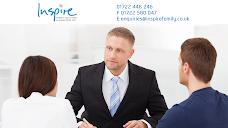 Inspire Family Solicitors & Mediators Ltd salisbury