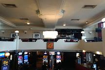 Grosvenor Casino Maybury Edinburgh, Edinburgh, United Kingdom