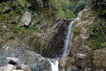 Shiv Jatta, Dharan, Nepal