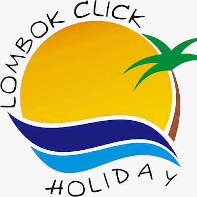 Cheap Travel Packages In Lombok