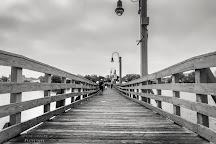 Sheepshead Bay, Brooklyn, United States