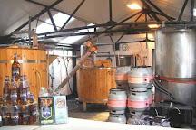 Battledown Brewery, Cheltenham, United Kingdom