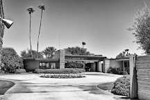 Palm Springs Celebrity Tours, Palm Springs, United States