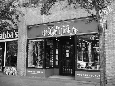 Hookah hookup kennesaw hours