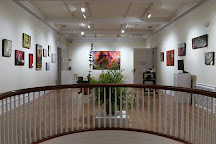 Stifel Fine Arts Center, Wheeling, United States