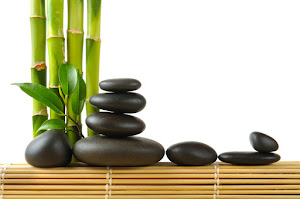 Cest La Vie - Corporacion de la Belleza / Zen - Wellness & Sauna Spa 5