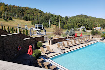 The Spa at Bear Creek Mountain Resort, Macungie, United States