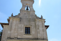 Ermita de Nuestra Senora de Belen, Belorado, Spain