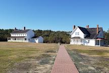 Shelley Island, Buxton, United States