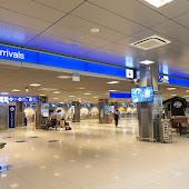Airport airport Rzeszow RZE