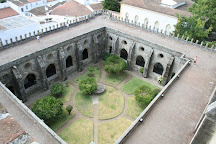 Cathedral of Evora (Se Catedral de Evora), Evora, Portugal