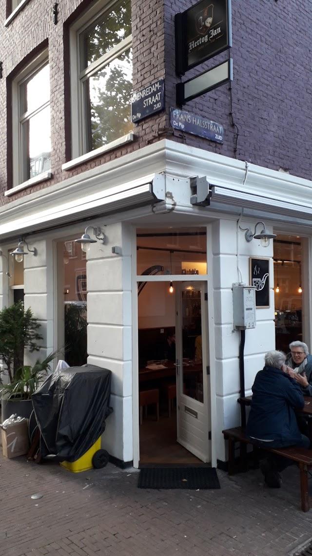 Cafe Franz