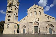 Duomo di Messina, Messina, Italy