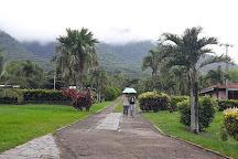 Isla Ometepe, Moyogalpa, Nicaragua