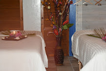 Ojas Spa and Wellness, Rodney Bay, St. Lucia