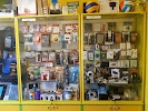 Интернет-магазин Deshevshe.net.ua, проспект Победы на фото Киева