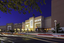Tysons Galleria Shopping Center, McLean, United States