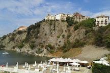 Agropoli, Agropoli, Italy