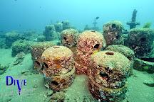Dive Society Dauin, Dauin, Philippines