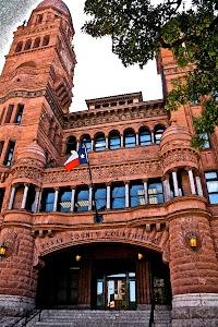 San Antonio Bar Association