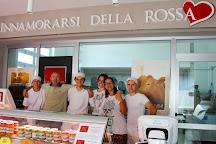 Consorzio Vacche Rosse, Reggio Emilia, Italy