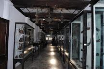 National Museum Kandy, Kandy, Sri Lanka