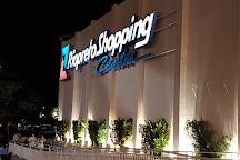 Riopreto Shopping Center, Sao Jose Do Rio Preto, Brazil