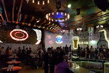OQ Lounge Pub DnD, Da Nang, Vietnam