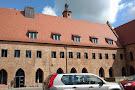 Archaologisches Landesmuseum Brandenburg