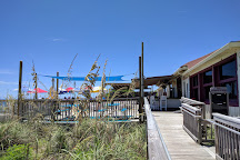 Archie Carr National Wildlife Refuge, Vero Beach, United States