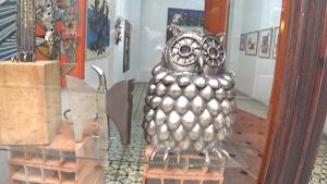 Víctor Delfín Galería 3