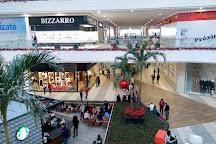 Altama City Center, Tampico, Mexico