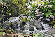 Hillsborough Castle and Gardens, Hillsborough, United Kingdom