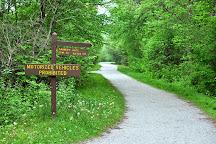 Pocono Bike Rental, White Haven, United States