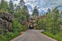 Black Hills, South Dakota, United States
