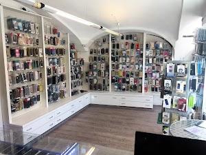 Handy Reparatur Linz Ebelsberg- Handyshop für iPhone, Samsung, Huawei, etc