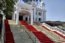 Gurudwara Gobind Dham, Ahmedabad, India