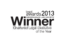 Sydney Mitchell Solicitors and Estate Agents