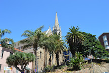 St Augustine's Catholic Cathedral, Port Elizabeth, South Africa