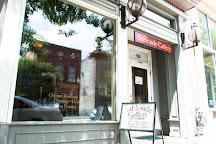 Ambleside Gallery, Greensboro, United States
