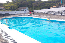 Twin peaks diving center, Pico, Portugal
