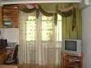ДОМИНО, Магазин штор, карнизов, фурнитуры, тканей для одежды, дизайн, пошив штор, установка карнизов