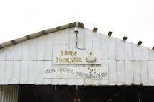 Dakin Dairy Farms, Myakka City, United States